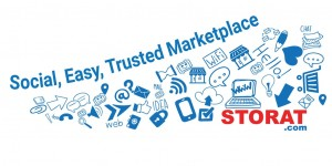 Storat.com Marketplace