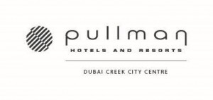 PULLMAN HAR DUBAI CREEK CITY CENTRE